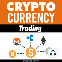 How cryptocurrency trade works