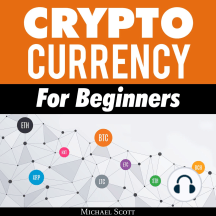 Cryptocurrency for beginners free download