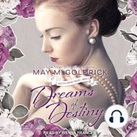 Dreams of Destiny