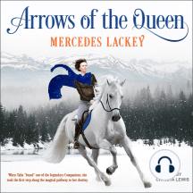 Arrows of the Queen: Heralds of Valdema, Book 1