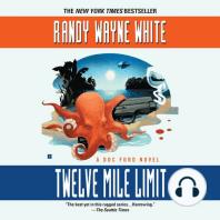 Twelve Mile Limit