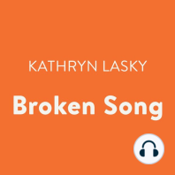 Broken Song