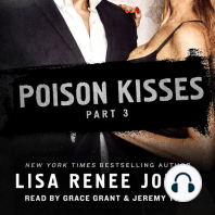 Poison Kisses, Part 3