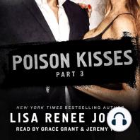 Poison Kisses, Part 3