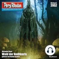 Perry Rhodan 2952