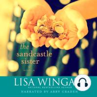 The Sandcastle Sister