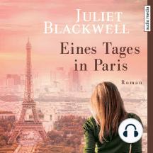 Eines Tages in Paris