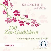 100 Zen-Geschichten