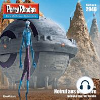 Perry Rhodan 2946