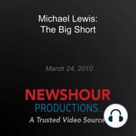 Michael Lewis