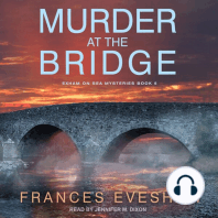 Murder at the Bridge