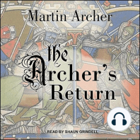 The Archer's Return