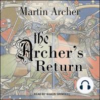 The Archer's Return