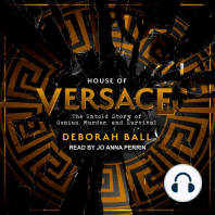 House of Versace