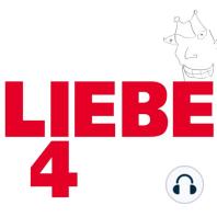 Hagen Rether, Liebe 4