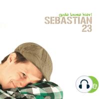 Sebastian 23, Gude Laune hier!