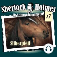 Sherlock Holmes, Die Originale, Fall 17