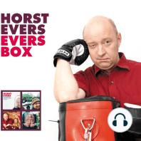 Horst Evers, Die Box