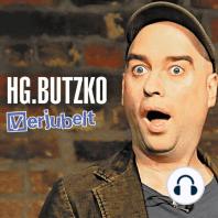 HG. Butzko, Verjubelt