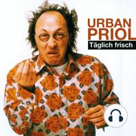 Urban Priol, Täglich frisch