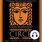 Audiolivro, Circe - Ouça a audiolivros gratuitamente, com um teste gratuito.