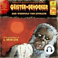 Geister-Schocker, Folge 74