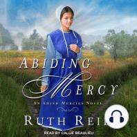 Abiding Mercy