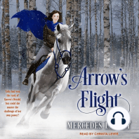 Arrow's Flight