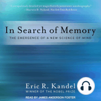 In Search of Memory