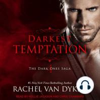 Darkest Temptation