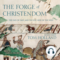 The Forge of Christendom