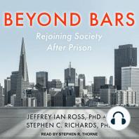 Beyond Bars