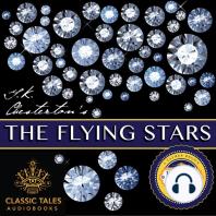 The Flying Stars