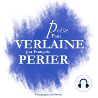 Poésie_Verlaine par François Périer