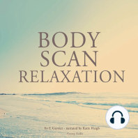 Body Scan Relaxation