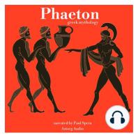 Phaeton
