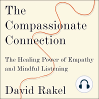 The Compassionate Connection
