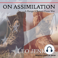On Assimilation