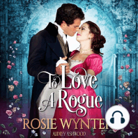 To Love A Rogue