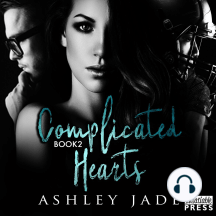 Complicated Hearts