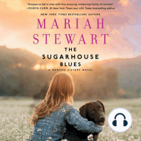 The Sugarhouse Blues