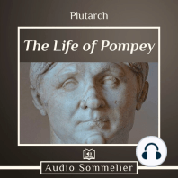 The Life of Pompey