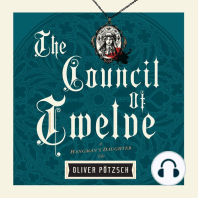 The Council of Twelve