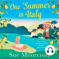 One Summer in Italy
