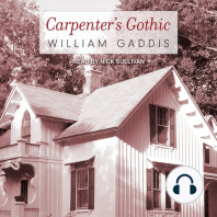 Carpenter's Gothic