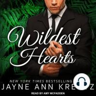 Wildest Hearts