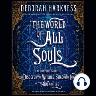 The World of All Souls