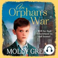 An Orphan's War
