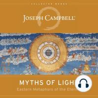 Myths of Light
