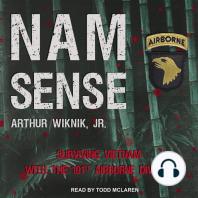 Nam-Sense